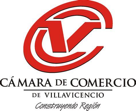 www camara de comercio periodico el conuco en la camara de comercio de