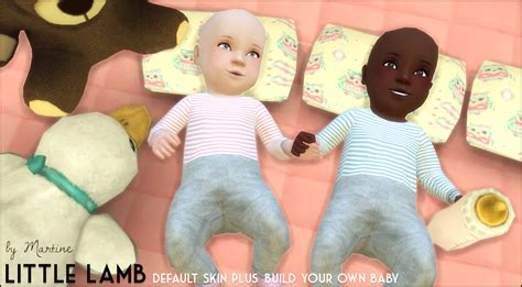 sims 4 cc baby stuff martine s simblr posts tagged ts4 downloads the sims