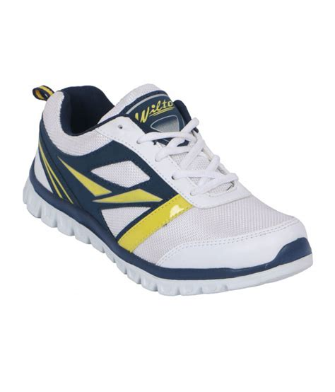 japanese sport shoes asian white sport shoes for price in india buy