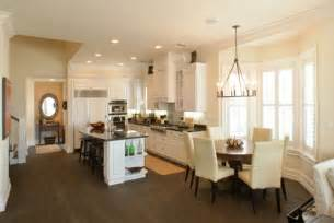 Eat In Kitchen Furniture by Love The Kitchen Whose Light Fixture Is Over The Kitchen