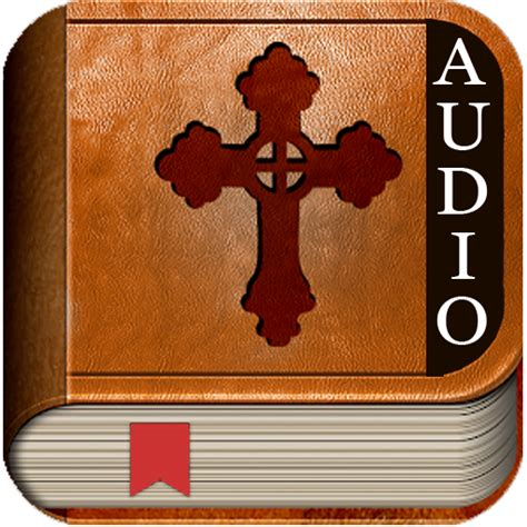 free niv bible app for android niv bible free android apps on play