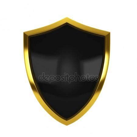 escudos de ouro ou de bronze blog do pr venilton escudo dourado fotografias de banco de imagens imagens
