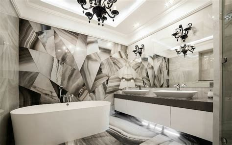 rivestimenti bagni in marmo bagni in marmo e bagni in pietra di lusso soluzioni di