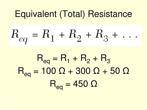 resistors r1 and r2 an equivalent resistance of 6 ohms resistors r1 and r2 an equivalent resistance of 6 ohms 28 images series circuit applied