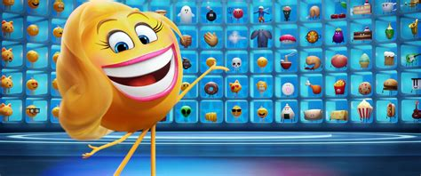 film emoji filmpagina cinemec