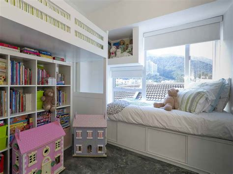 ikea bedroom storage storage bedroom with ikea childrens storage units ikea childrens storage units storage