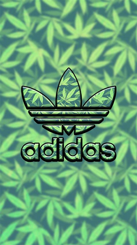 wallpaper iphone 5 adidas adidas lock screen logo wallpaper for iphone by
