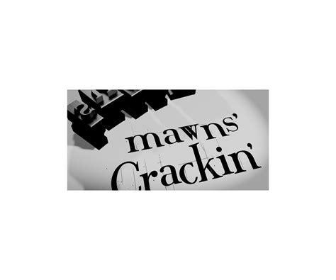 design font serif grunge serif font buy modern poster font magazine font