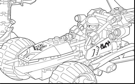 ninjago coloring coloring pages of lego ninjago samukai coloring pages