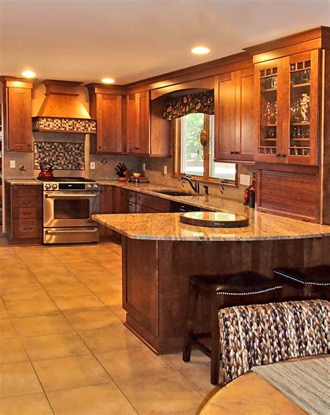 flooring buffalo ny kitchen flooring buffalo ny with homedesign d cor