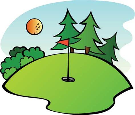 free clip microsoft golfer free clip mini golf clipart image cliparting