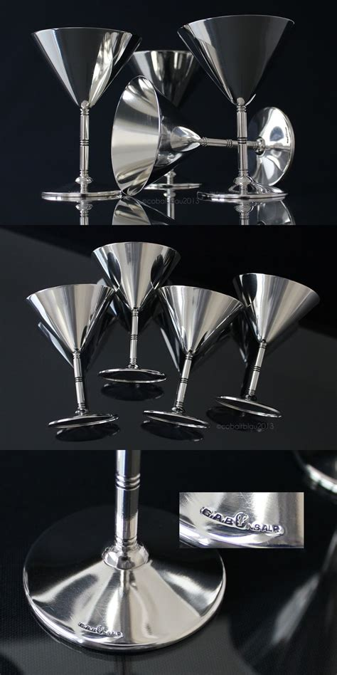 Martini Bar Accessories 159 Best Images About Bar Cart Barware 183 Cocktail