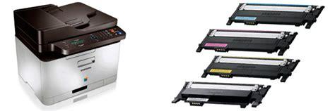 reset printer samsung clx 3305 reset chip samsung clx 3300 clx 3305fn clx 3305fw clx