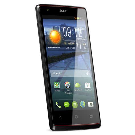 acer liquid e3 duo noir mobile smartphone acer sur