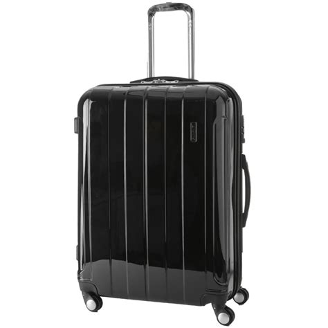 cabin baggage for easyjet best luggage suitcase for easyjet flights to buy 2015