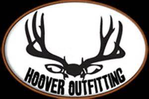 hoover outfitting hoover outfitting whitehall montana ultimate outdoor