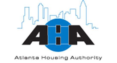 atlanta housing authority building opportunities the balance sheet yardi corporate blog