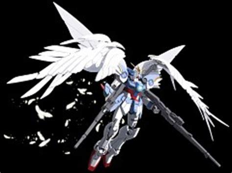 mobile suit gundam wing mobile suit gundam wing zerochan anime image board