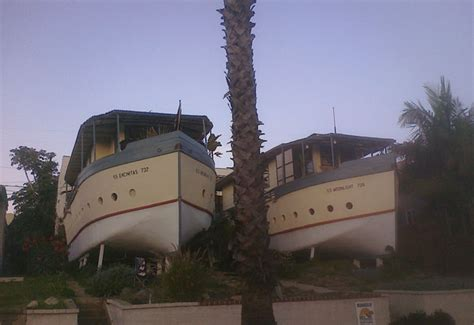 boat houses encinitas critical section encinitas boat houses