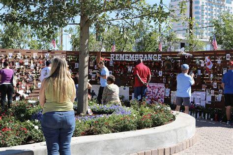 las vegas home and garden show 2017 home and garden show