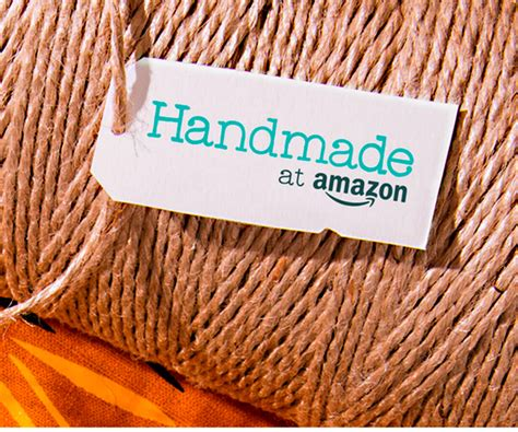 Handmade Websites Like Etsy - new website handmade challenges handcrafts