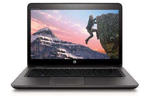hp announces   zbook mobile workstations windows