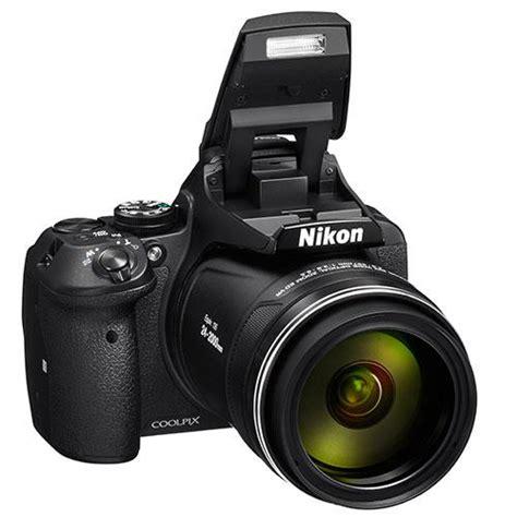 nikon coolpix p900 digital jessops digital compact cameras
