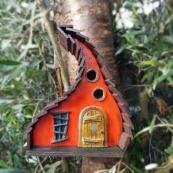 25 Best Ideas About Birdhouses On Pinterest Building