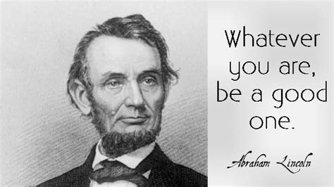 lincoln on leadership for today abraham lincoln s approach to twenty century issues books leadership quotes by abraham lincoln quotesgram