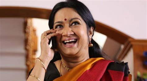 actress kalpana death news malayalam actress kalpana passes away in hyderabad the