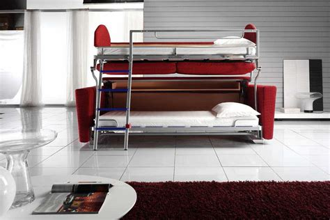 Turns Into A Bunk Bed Price sofa turns into bunk beds that turns into a bunk bed
