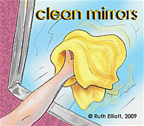 best way to clean bathroom mirror pictures of good behaviors to reinforce for kids from