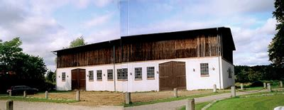 scheune mecklenburg vorpommern verkauf kauf historischer gutshof neo barock in