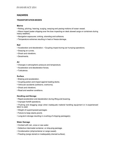 Vehicle Service Request Letter Cover Letter Editing Service Professional Writing Service