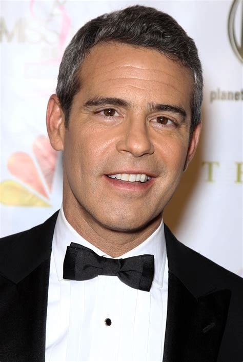 andy cohen andy cohen picture 10 2012 miss usa pageant red carpet