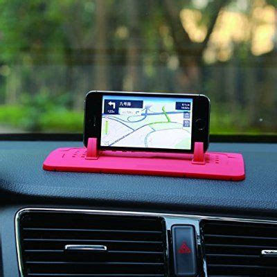 Bracket Dock Fastening Iphone 6 6 Plus Malang 216 best awesome phone mounts images on presents electronics gadgets and