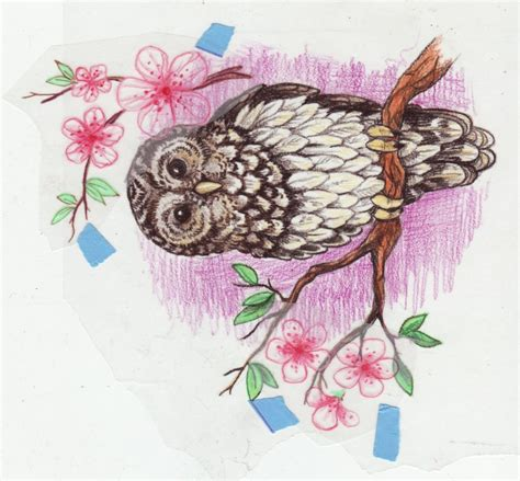 owl tattoo ideas owl designs ideas photos images pictures popular