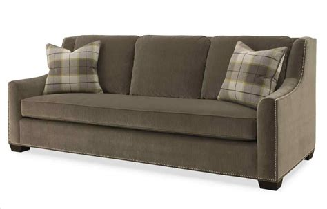 sofas and more knoxville sofas and more halls sofa cope