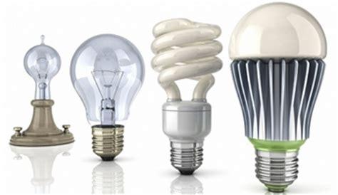 Energitix Led Vs Incandescent Light Bulbs