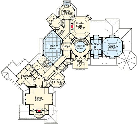 htons floor plans house site plan 28 images the