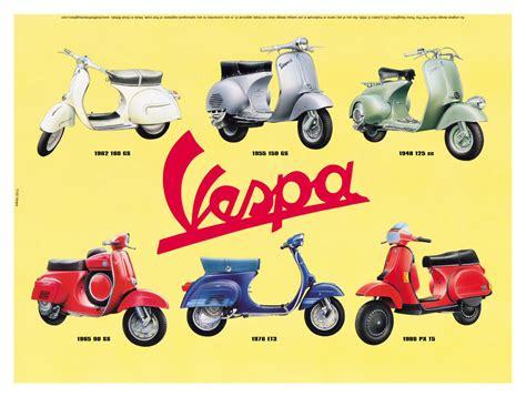imagenes vintage vespa vespa vintage la dolce vita retro style