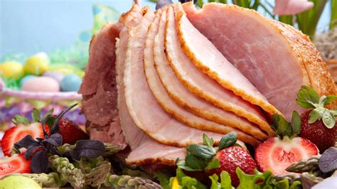 8 easter ham recipes so good even the pickiest eaters can t resist