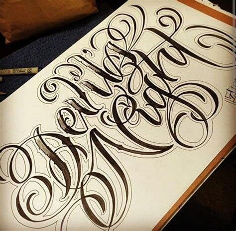 tattoo lettering chicano chicano lettering lettering pinterest chicano