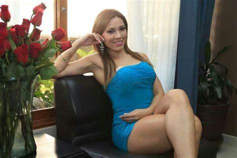 fotos de penes no paradas consejos de fotografa by cross lucecita linda colombiana pinterest