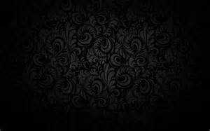 Black And White Wallpaper by Black White Wallpaper Black On White Wallpaper Amazing