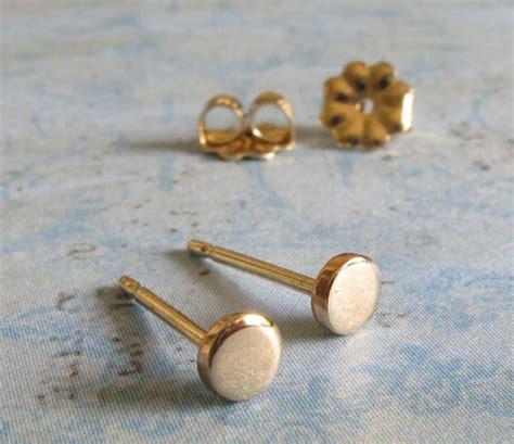 Handmade Earrings For Sale - handmade earrings for sale on etsy handmade