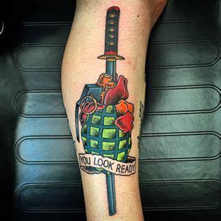 kill bill tattoo 1000 images about kill bill tattoos on the
