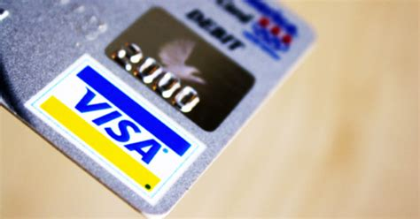 Send Visa Gift Card By Email - predatory lenders fight regulators with offer of 500 visa gift cards the nation