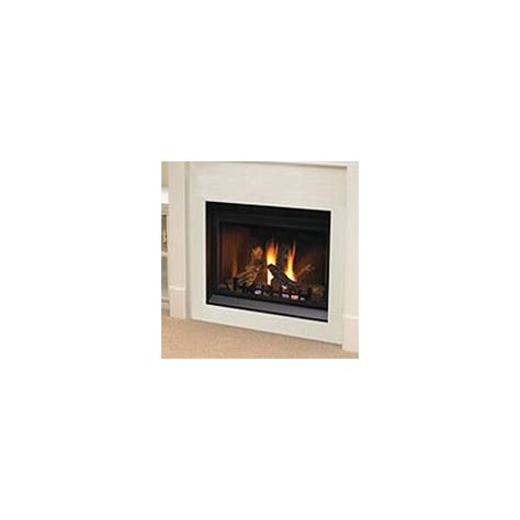 napoleon clean direct vent wall mount gas fireplace