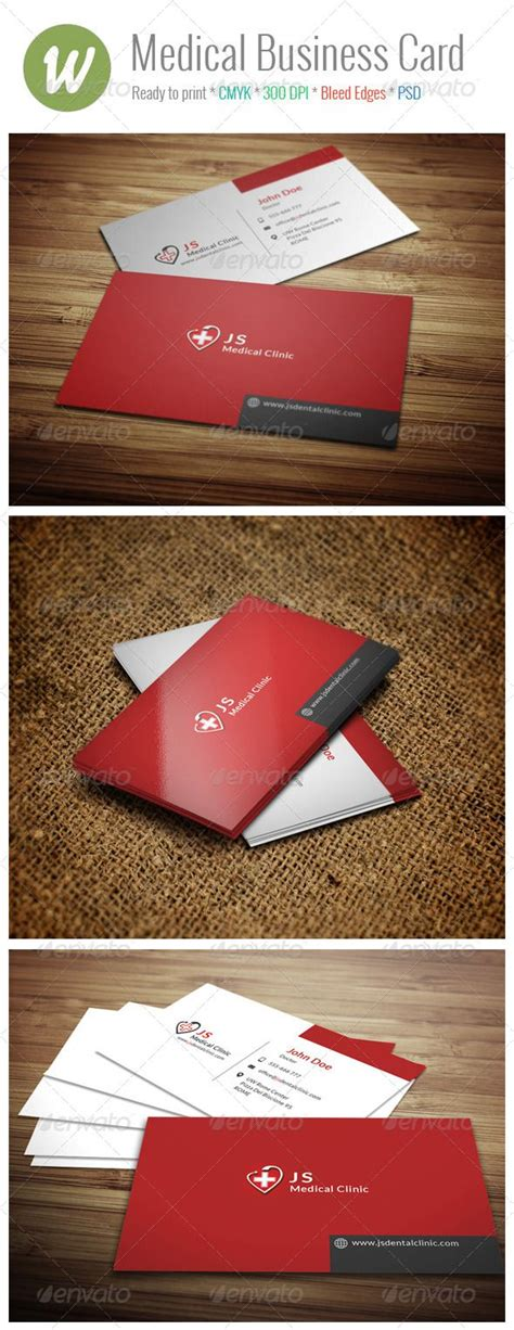 envato note card template business card templates envato choice image card design